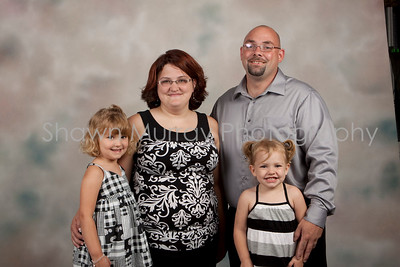 Raught Family_080509_0004