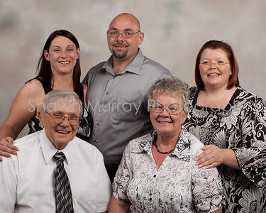 Raught Family_080509_0067