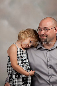 Raught Family_080509_0003