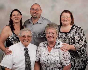 Raught Family_080509_0070