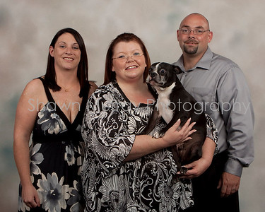Raught Family_080509_0064