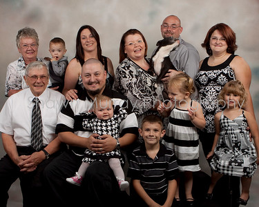 Raught Family_080509_0051