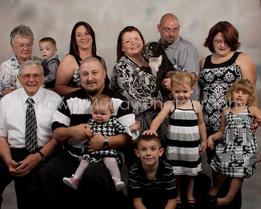 Raught Family_080509_0057