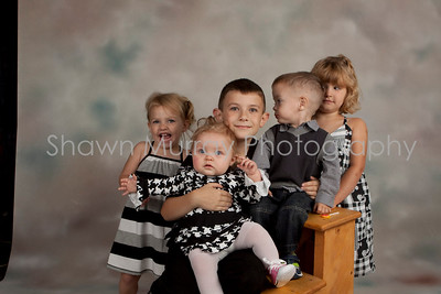 Raught Family_080509_0200