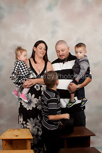 Raught Family_080509_0015