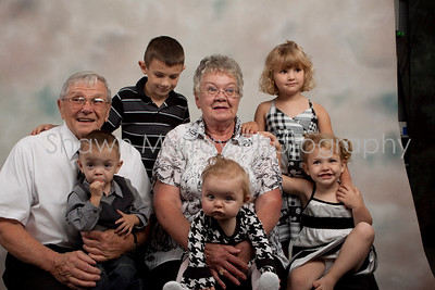 Raught Family_080509_0075