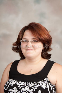 Raught Family_080509_0142