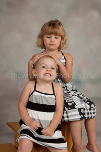 Raught Family_080509_0219