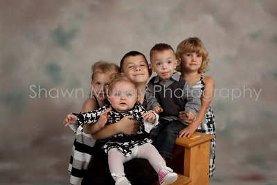 Raught Family_080509_0196
