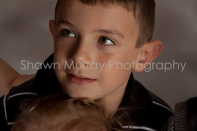 Raught Family_080509_0215