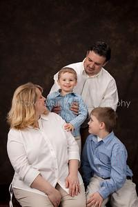 Ronan Family_112909_0026