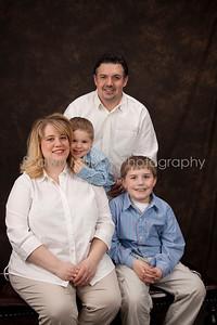 Ronan Family_112909_0018