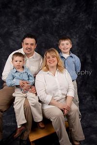 Ronan Family_112909_0028