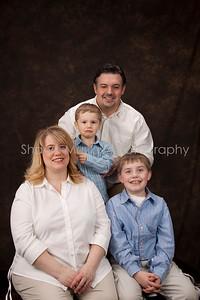 Ronan Family_112909_0020