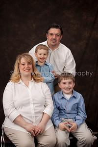 Ronan Family_112909_0025