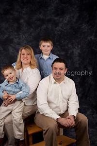 Ronan Family_112909_0032