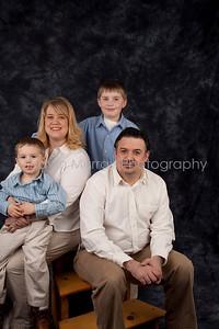 Ronan Family_112909_0033