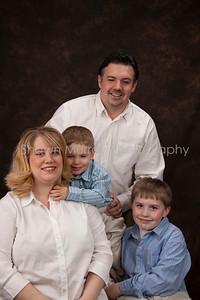 Ronan Family_112909_0014