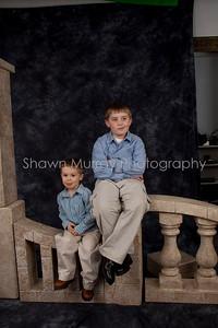 Ronan Family_112909_0038