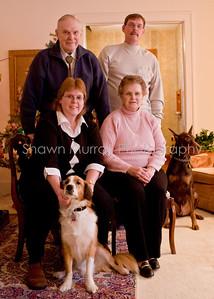 Ryans Family_122607_0412 5x7 crop