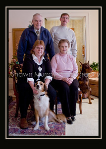Ryans Family_122607_0412 cropped 5x7 with border-dogs