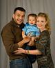 20110227-DeSimas Family-122