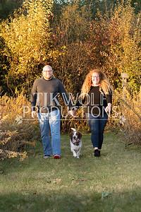 Siekert Family 16 copy
