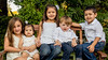 Stebbins grandkids long-1