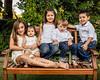 Stebbins grandkids-1