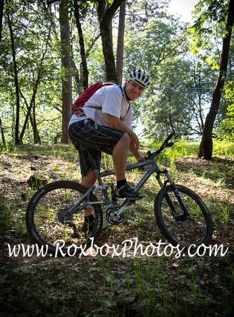 Sullivan Bike Finals-18