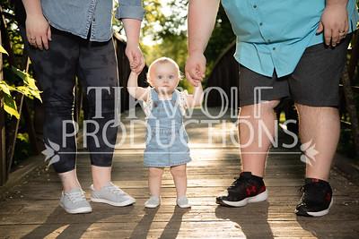Swartz Family-4