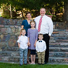 2016Jul17-family_DJD0016-Edit