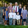2016Jul17-family_DJD0062-Edit