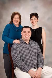 Davis Family_012410_0024