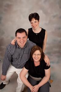 Davis Family_012410_0044