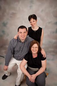 Davis Family_012410_0046