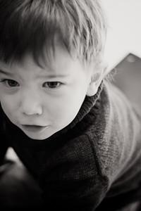 Nicholas2_4BW-1