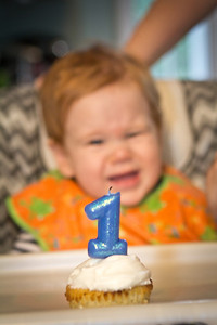 Dylans1stBday-44