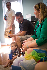 Dylans1stBday-10