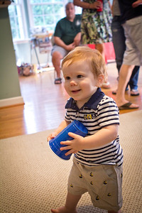 Dylans1stBday-11