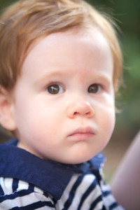 Dylans1stBday-41