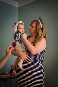 Dylans1stBday-9