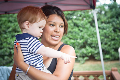 Dylans1stBday-21