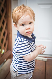 Dylans1stBday-26