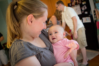 Dylans1stBday-18