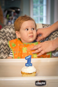 Dylans1stBday-43
