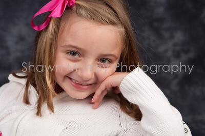 Gleason Family_082609_0093