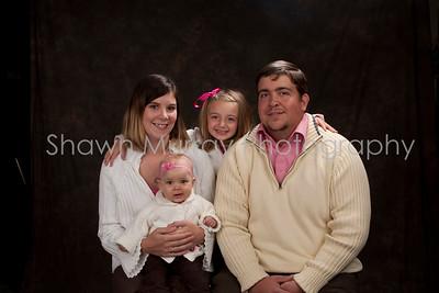 Gleason Family_082609_0005