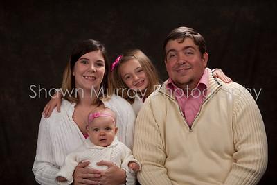 Gleason Family_082609_0007