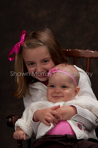 Gleason Family_082609_0024